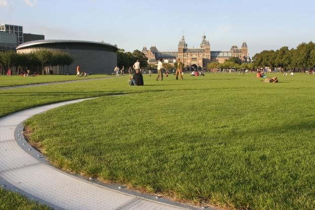 1602-amsterdam-museumplein-fotograaf-dirk-gillissen-gebruik-vrij-IMG_3670