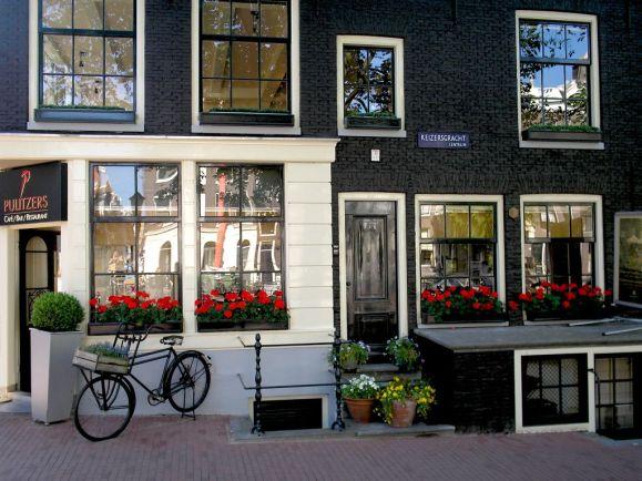 78983-amsterdam-stad-keizersgracht-sxc-585180