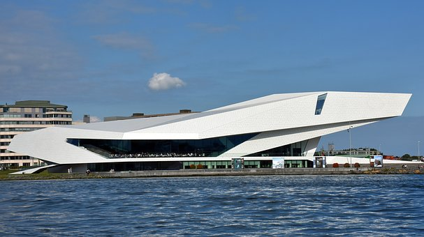 amsterdam-1706295__340